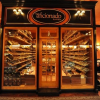 Thumbnail image for Cigar Inn Wins 2014 NYC Cigar Lounge of the Year