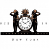 "Thumbnail image for Nat Sherman International To Release Trio of ""Super Lanceros"""