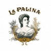 Thumbnail image for La Palina Releases the Second Goldie from the La Palina Collection: The Goldie Laguito No. 5