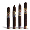 Thumbnail image for Espinoza Cigars Announces Espinoza Maduro