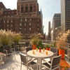 "Thumbnail image for Hyatt 48 Lex Launches, ""Nat Sherman Terraces Cut and Cork Package."""