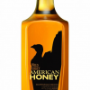 Thumbnail image for Wild Turkey Unveils American Honey