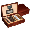Thumbnail image for Guest Post: Five Christmas Gifts Every Cigar Smoker Will Love