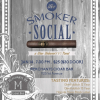 "Thumbnail image for Exclusive Tasting: ""The Smoker Social"" at Merchants NY Cigar Bar"