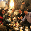 Thumbnail image for Event Recap: The Smoker Social With Jack Daniel's and Hispaniola Cigars