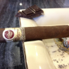 Thumbnail image for Cigar Review: Padron 1964 Anniversario Diplomatico Maduro