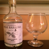 "Thumbnail image for Whisky Review: Pine Barrens ""Sunrise Wildfire Moon"""