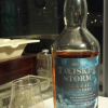 Thumbnail image for Scotch Review: Talisker Storm