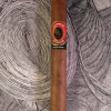 Thumbnail image for Cigar Review: Dominican Big Leaguer Habano