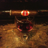 Thumbnail image for Cigar Review: Tatuaje Tattoo Caballero