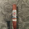 Thumbnail image for Cigar Review: Alec Bradley Mundial