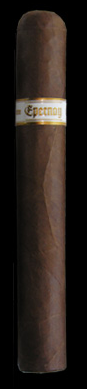 Cigar Review: Illusione Epernay Le Ferme