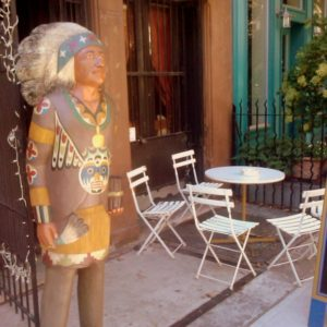 "Cigar Review: Diamante's Brooklyn Cigar Lounge ""Medium"" Boutique Blend"