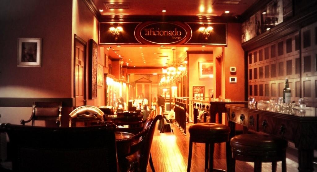 Cigar Inn FineTobaccoNYC