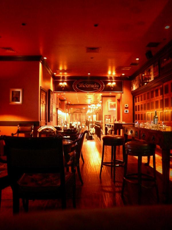 The Cigar Inn Two Fantastic Nyc Locations Fine Tobacco Nyc