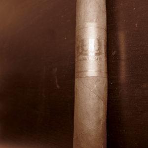 Cigar Review: Rocky Patel Vudu Robusto