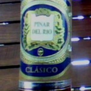 Cigar Review: Pinar Del Rio Clasico Exclusivo