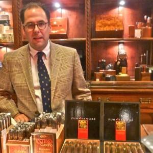 Ventura Cigars
