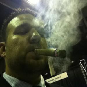 ronnie-smoke