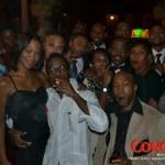 CONCORD Cigar Event