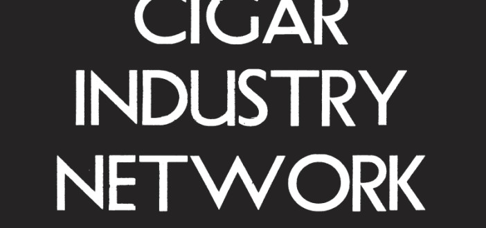 "FineTobaccoNYC Launches ""Cigar Industry Network"" On LinkedIn"