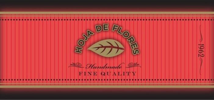 Quick Review: Hoja De Flores
