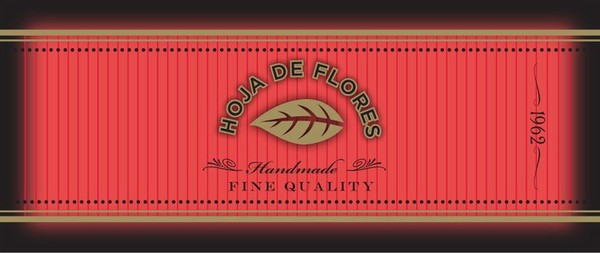 Quick Review: Hoja De Flores