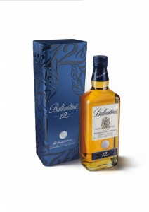 a1Ballantines-12-Gift-Tin-with-bottle-Hi-res1-724x1024
