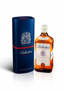 a1Ballantines-Finest-Gift-Bottle-724x1024