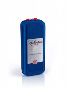 a1Ballantines-Finest-Tin-hi-res-794x1024