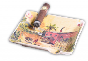 Brick-House-Ashtray-Combo