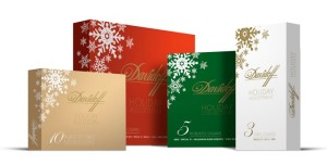 Davidoff-Holiday-Gift-2012