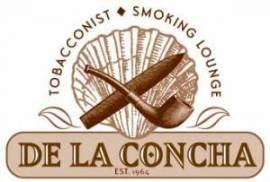 DeLaConcha