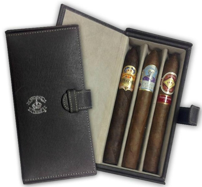 J.C. Newman Announces Holiday Gift Items