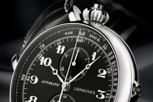 longines-avigation-watch-type-a-7-2