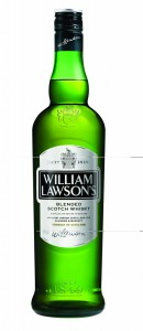 William-Lawson-Whiskey
