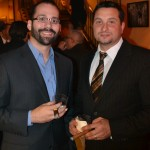 Nat Sherman Event 8