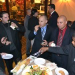 Nat Sherman Event 9
