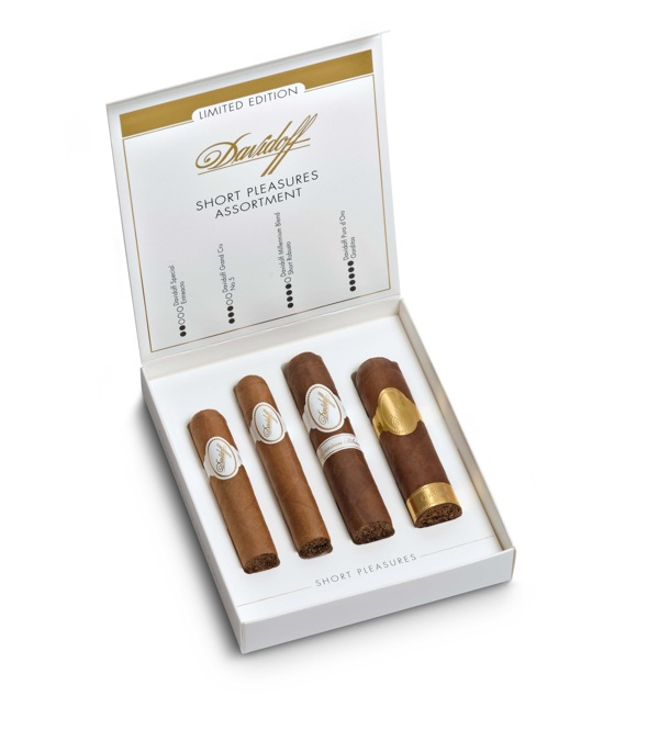 Davidoff-Short-Pleasures