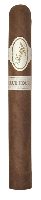 Davidoff-Masters-Edition-Club-House-Toro-Cigar