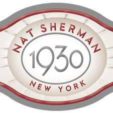 Nat Sherman 1930