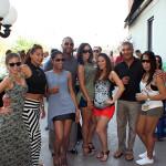 garysheffield&rockypatel&guests