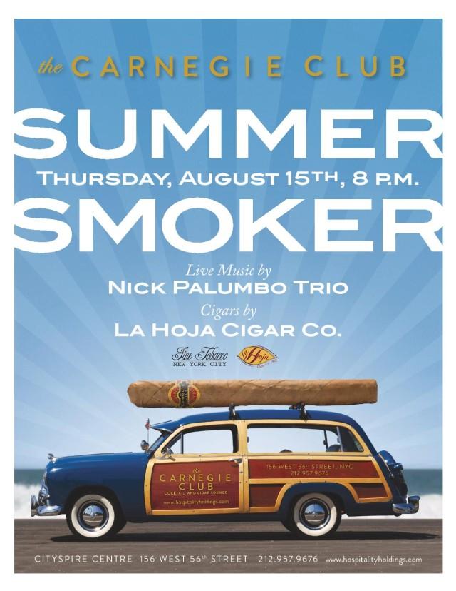 TCC Summer Smoker 2013 8_5x11 rev2-page-001