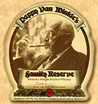 Pappy23