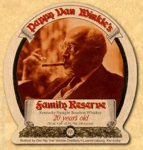 old-rip-van-winkle-distillery-pappy-van-winkle-s-family-reserve-20-year-old-kentucky-straight-bourbon-whiskey-kentucky-usa-10218142