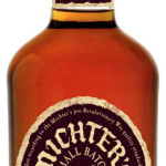 Michters-Sour-Mash-001