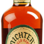 michters_singlebarrel_straightrye750__26195.1377281723.1280.1280