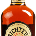 michters_smallbatch_bourbonwhiskey750__40499.1377280876.1280.1280