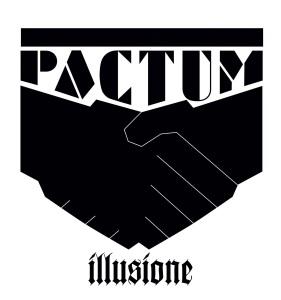 Illusione Pactum