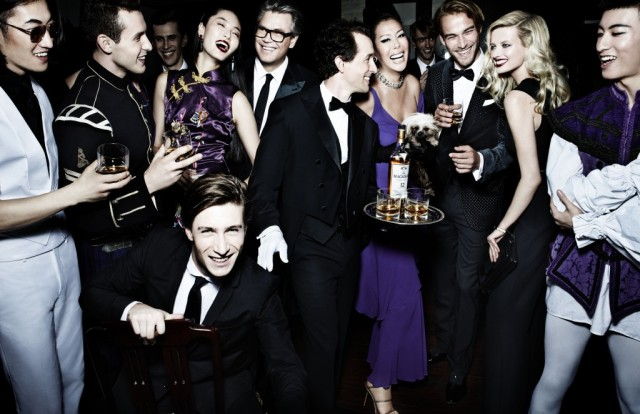 The-Macallan-Masters-of-Photography-Mario-Testino-Edition-1024x663